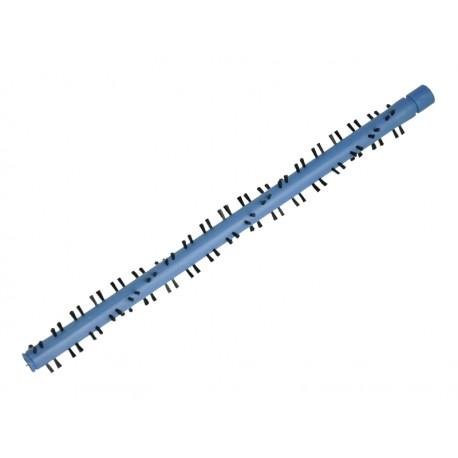 Szczotka główna niebieska - Scooba 390