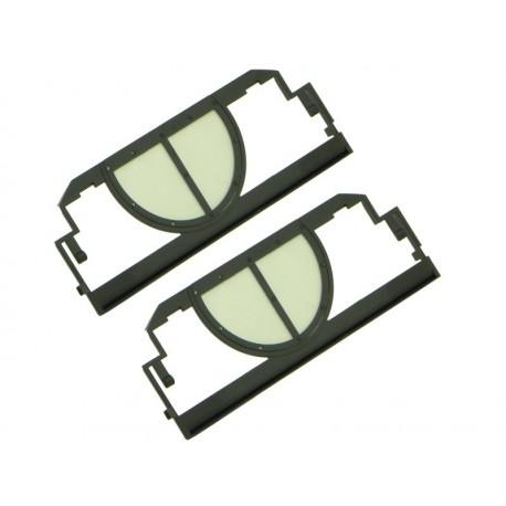 Filtr powietrza dla urządzenia Roomba SE (2 szt.)