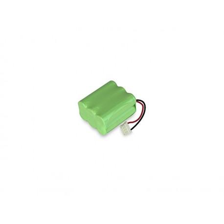 Akumulator 1500mAh - iRobot Braava 320