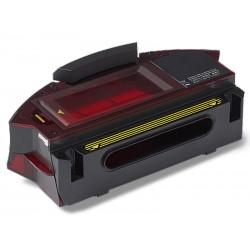 Pojemnik na brud AeroForce dla urządzenia Roomba 980