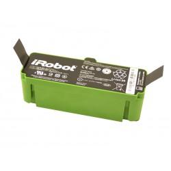 Akumulator litowo-jonowy dla Roomby seria 68X/69X/89X/9XX