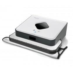 iRobot Braava 390T