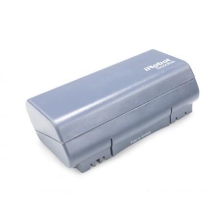 Akumulator APS - Scooba seria 300
