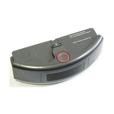 Pojemnik na brud o dużej pojemności (do modelu  625)