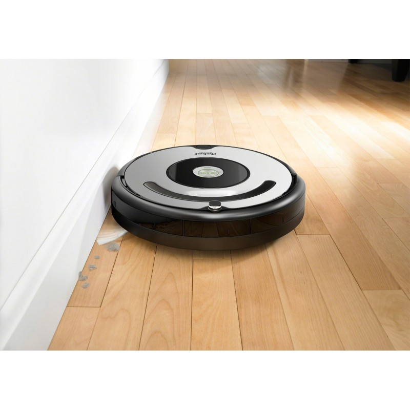 robot sprz taj cy irobot roomba 616 sklep. Black Bedroom Furniture Sets. Home Design Ideas