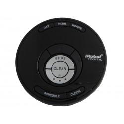 Bezprzewodowe centrum sterowania Roomba 625 Professional