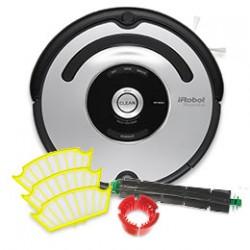 Roomba Professional i Seria 500