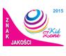 Znak Jakości KidZone 2015 przyznany marce iRobot
