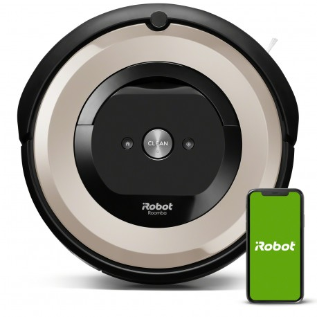 iRobot Roomba e5 (e5152)