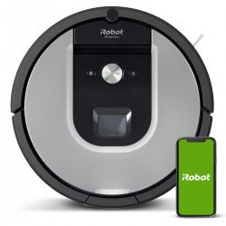 iRobot Roomba 971