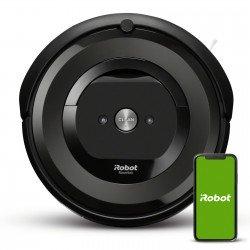 iRobot Roomba e5 (e5158)