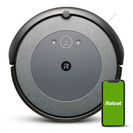 iRobot Roomba i3 (i3158)