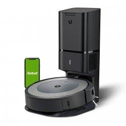 iRobot Roomba i3+ (i3558)