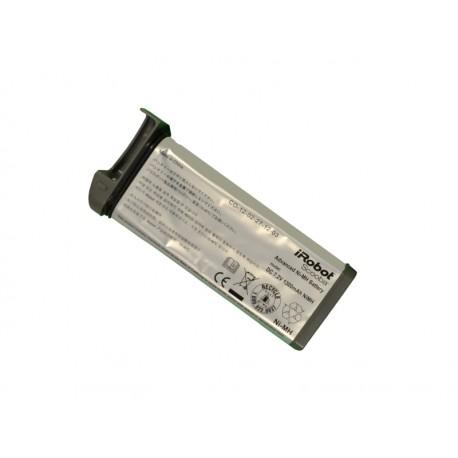 Akumulator APS Scooba 230