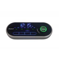Bezprzewodowe Centrum Sterowania iRobot Roomba 780/782e/785/786p/790/880/886