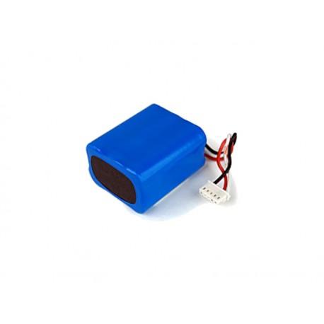Akumulator 2000mAh - iRobot Braava 380, 380T, 390T