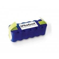Akumulator X Life Roomba seria 500/600(bez 67X, 68X, 69X)/700/800(bez 89X)/Pro, Scooba 450