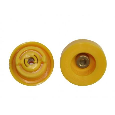 Łożyska (kpl. 2 szt.) Roomba Seria 800/900