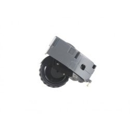 Moduł prawego koła Roomba seria 68X/800/900