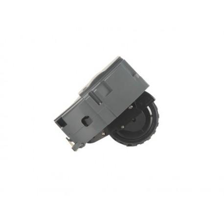 Moduł lewego koła Roomba seria 68X/800/900