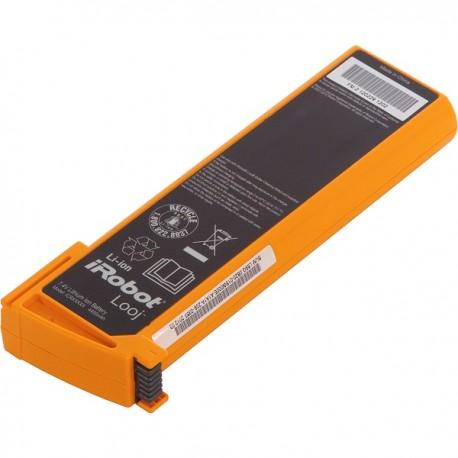 Akumulator APS 2600 mAh Looj® 330