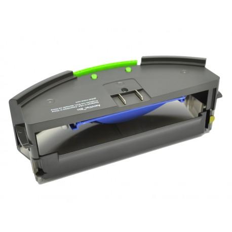 Pojemnik na brud AeroVac iRobot Roomba 680/681