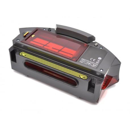Pojemnik na bru AeroForce seria 96X
