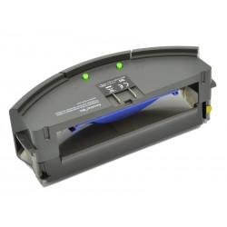 Pojemnik na brud AeroVac iRobot Roomba 695/696