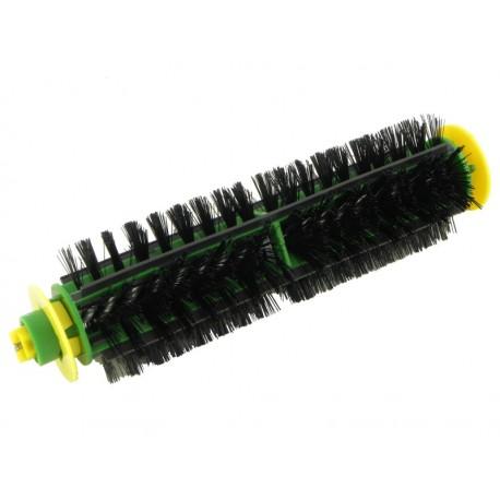 Szczotka główna (zielona) - dla zielonej i czerwonej głowicy czyszczącej