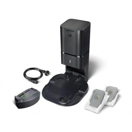 Stacja Clean Base do urządzenia Roomba serii i