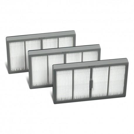 Filtr powietrza (3 sztk.)