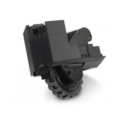 Moduł prawego koła Roomba seria s9+