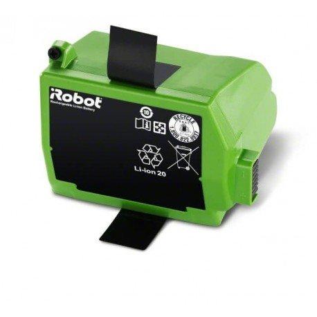 Akumulator litowo-jonowy dla Roomba serii s