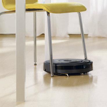 Roomba 606 inteligentna nawigacja