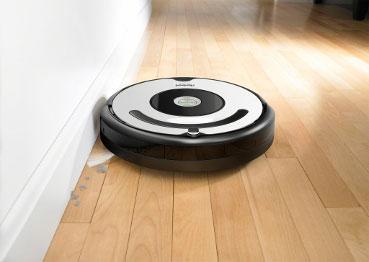 Roomba_675_sprzątanie_przy_krawędzi.jpg
