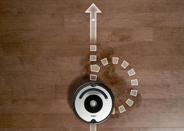 Roomba675_Dirt_Detect.jpg