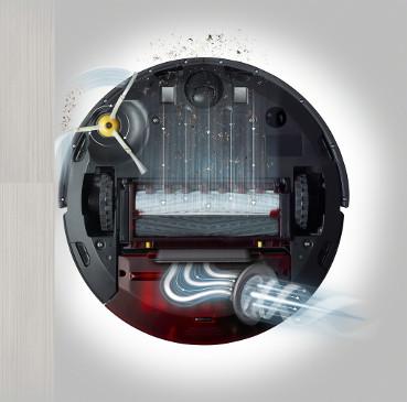 iRobot Roomba 976.jpg