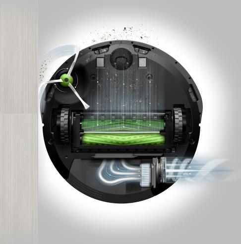 iRobot Roomba i7.jpg