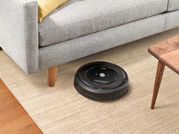 iRobot Roomba e5.jpg