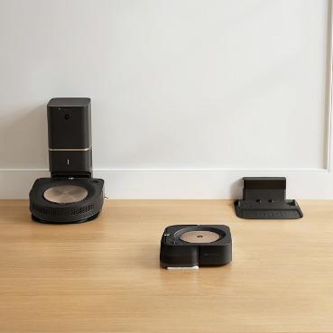 iRobot Roomba s9+ imprint link.jpg
