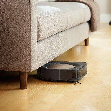 iRobot Roomba s9+ sprzątanie pod meblami.jpg