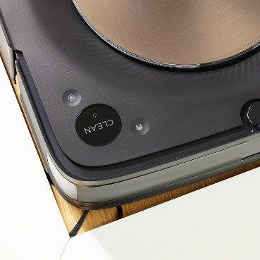 iRobot Roomba s9+ sprzątanie w rogach.jpg