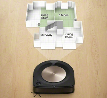 iRobot Roomba s9+ inteligentne mapy imprint.jpg