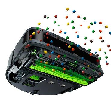 iRobot Roomba s9+ spód.jpg
