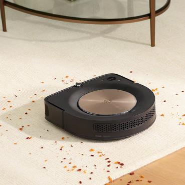 iRobot Roomba s9+ zwiększona moc ssąca.jpg