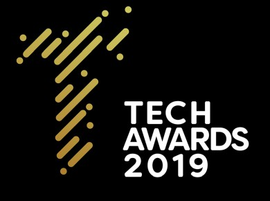 tech awards 2019